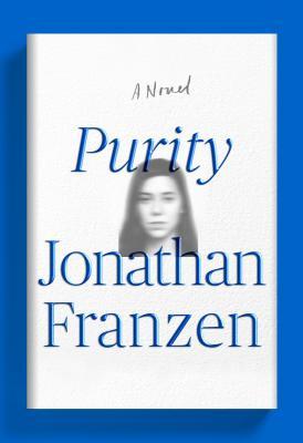 PurityJonathan Franzen