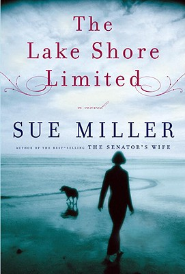 The Lake Shore Limited Cover