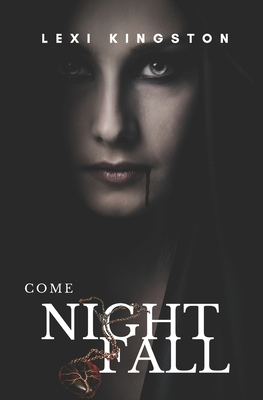 Come Nightfall Cover Image