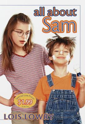 All about Sam Cover