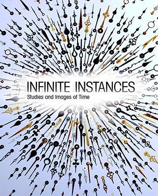 Infinite Instances Cover