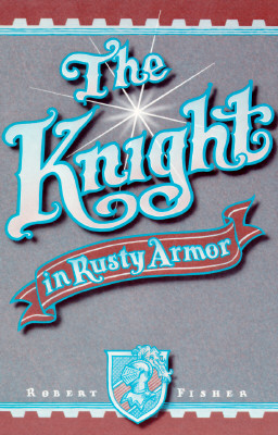 The Knight in Rusty Armor Cover Image