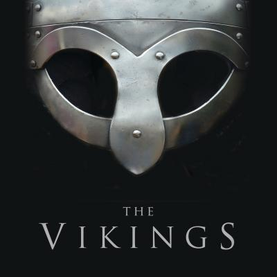 The Vikings (General Military) Cover Image