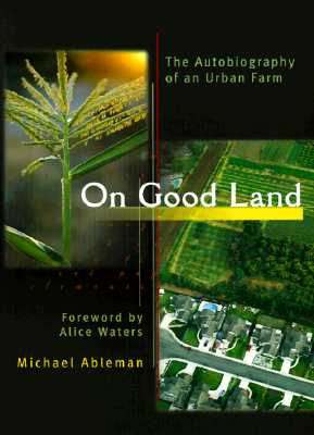 On Good Land Cover