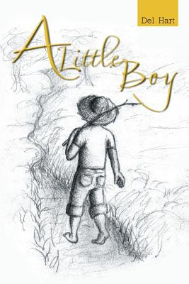 A Little Boy Cover Image