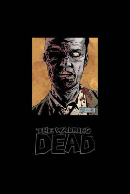 The Walking Dead Omnibus Volume 6 cover image