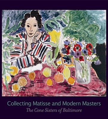 Collecting Matisse and Modern Masters Cover