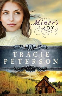 The Miner's Lady Cover