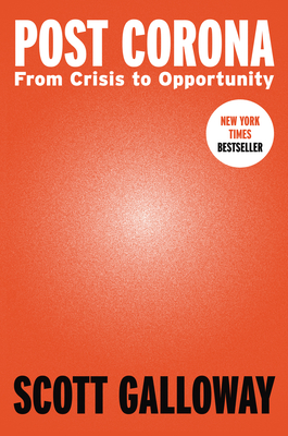 Post Corona: From Crisis to Opportunity Cover Image