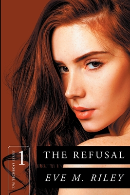 The Refusal Cover Image