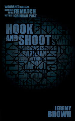 Cover for Hook and Shoot