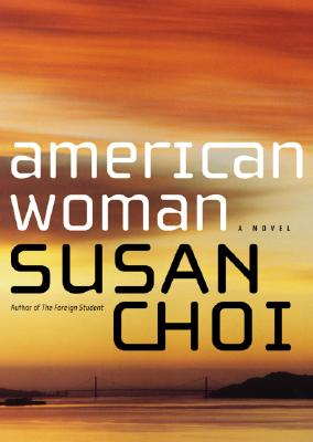 American Woman Cover