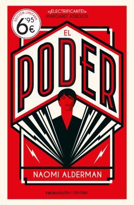 El Poder Cover Image