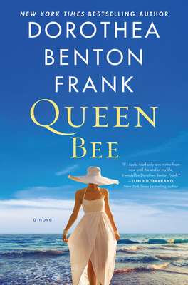 Queen Bee cover image