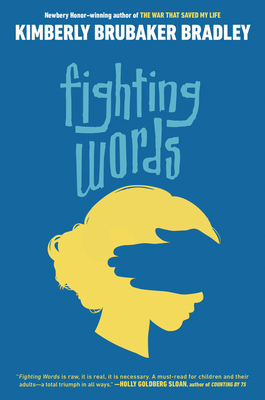 Fighting Words Cover Image