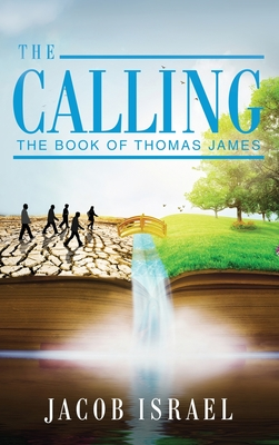 The Calling: The Book Of Thomas James Cover Image