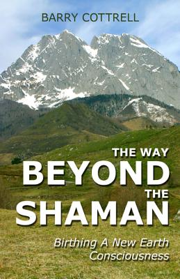 The Way Beyond the Shaman Cover