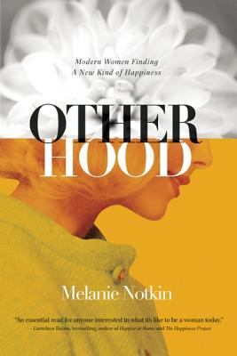 Otherhood Cover