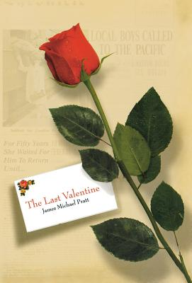 Cover for The Last Valentine