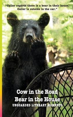 Cow in the Road Bear in the House Cover Image
