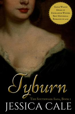 Tyburn Cover Image