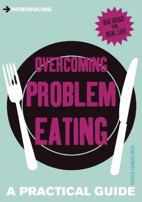 Cover for Overcoming Problem Eating