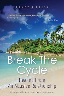 Break the Cycle Cover