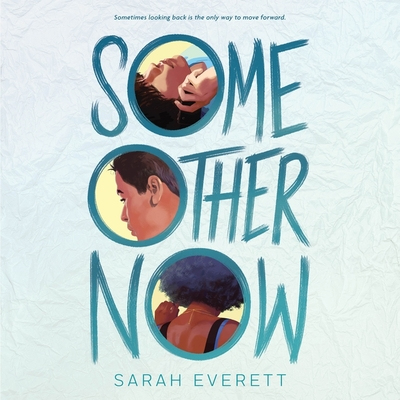 Some Other Now Cover Image