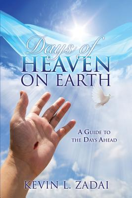 Days of Heaven on Earth Cover Image