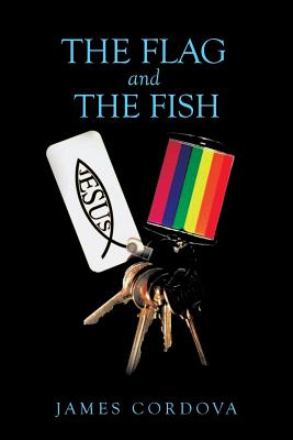 The Flag and the Fish Cover Image