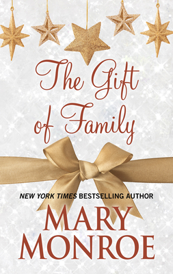 The Gift of Family Cover Image