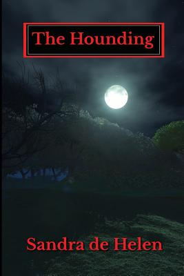 The Hounding Cover Image