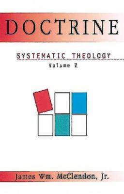 Doctrine Cover