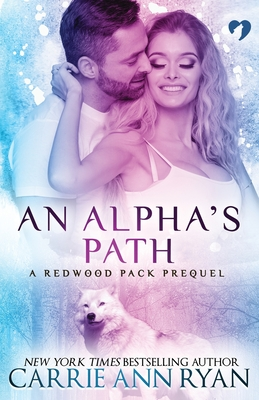 An Alpha's Path Cover