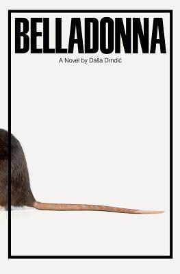 Belladonna Cover Image