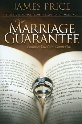 The Marriage Guarantee Cover