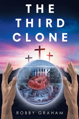 The Third Clone Cover Image