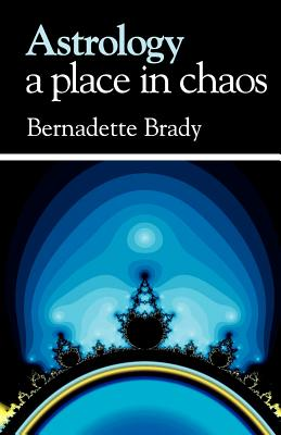 Cover for Astrology, A Place in Chaos