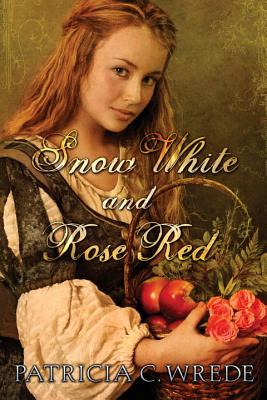 Snow White and Rose Red Cover Image