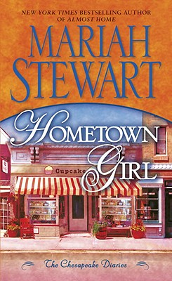 Hometown Girl Cover