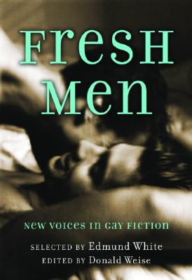 Fresh Men Cover