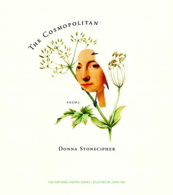 The Cosmopolitan Cover Image