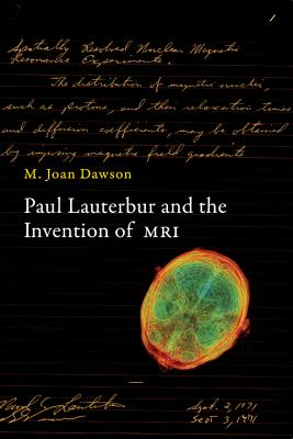 Paul Lauterbur and the Invention of MRI Cover Image