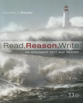 Read, Reason, Write Cover Image