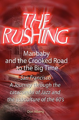 The Rushing Cover