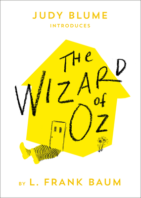 The Wizard of Oz (Be Classic) Cover Image