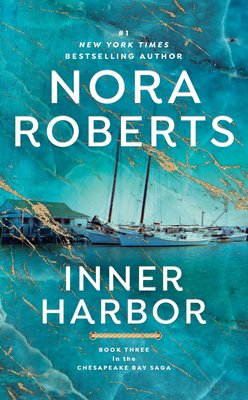 Inner Harbor cover image
