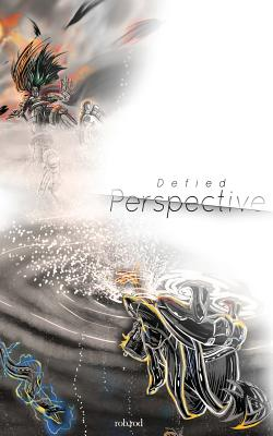 Defied Perpsective Cover Image
