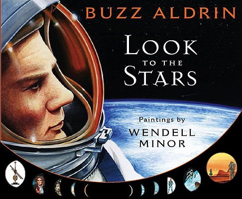 Look to the Stars Cover Image