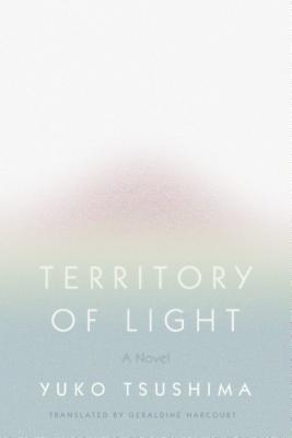 Territory of Light cover image